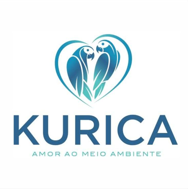 Kurica