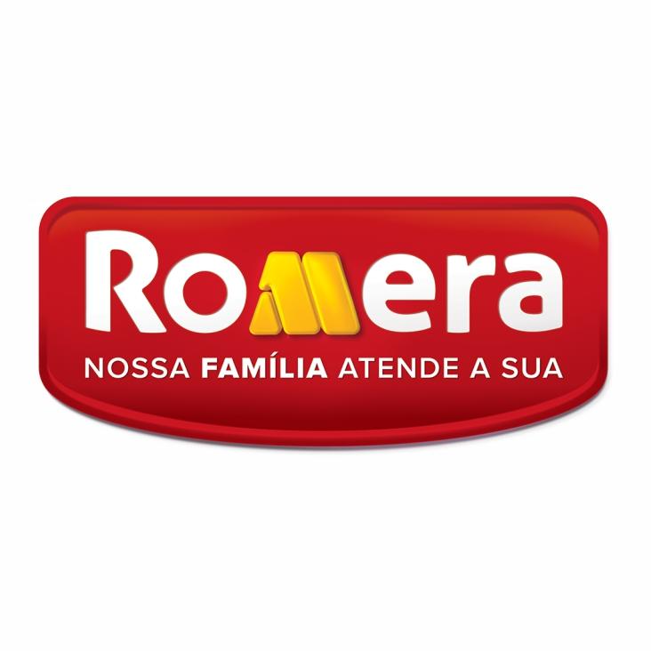 Romeira