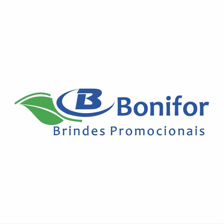 Bonifor