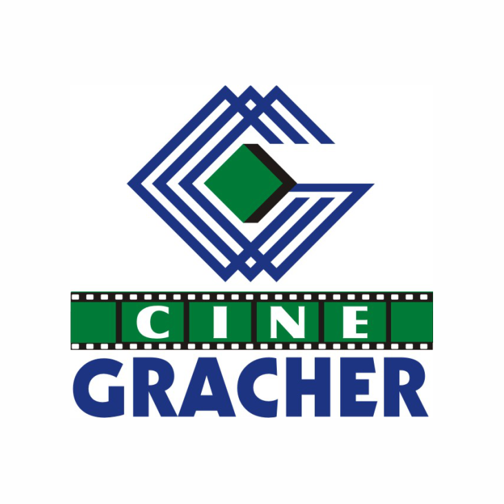 Cine Gracher