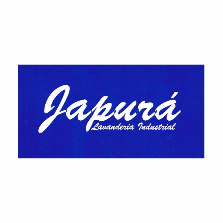 Japurá