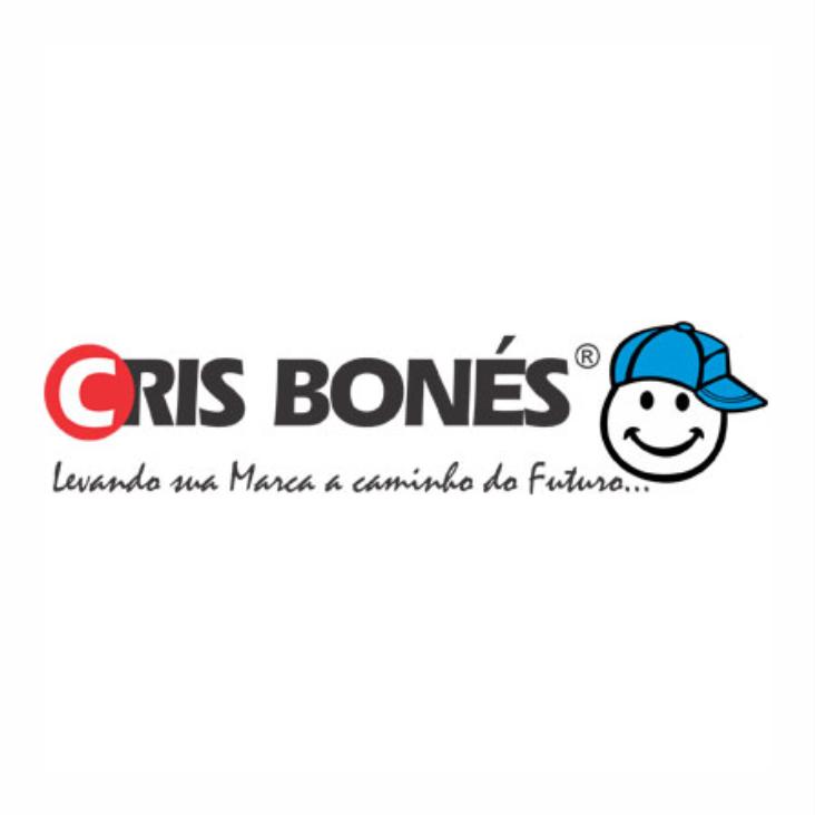 Cris Bonés