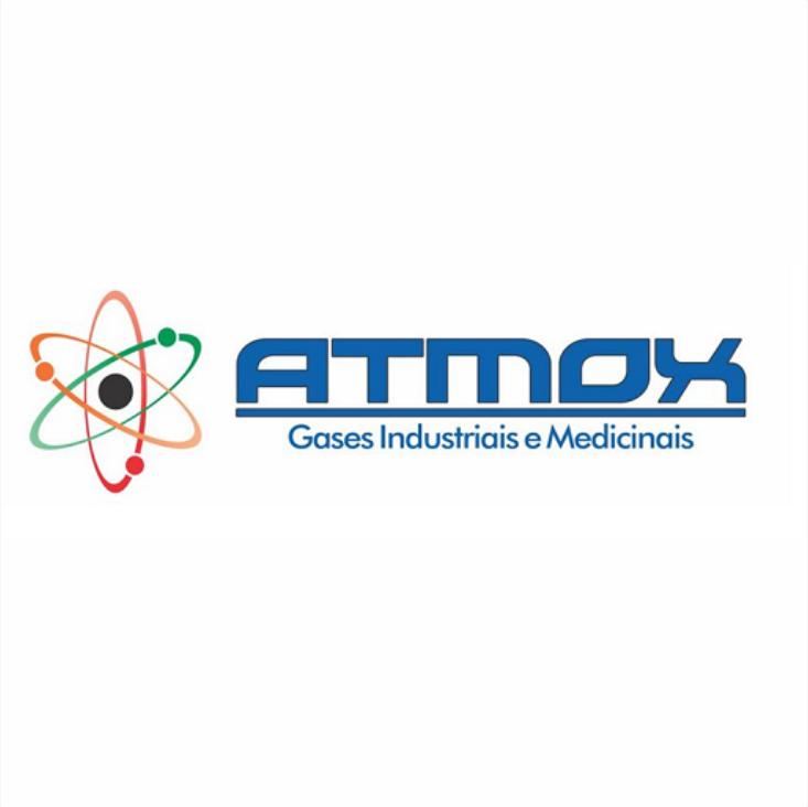 Atmox