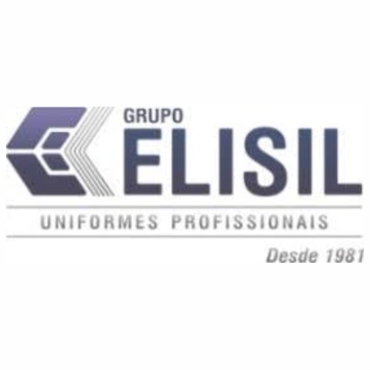 Elisil