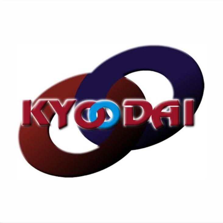 Kyoodai